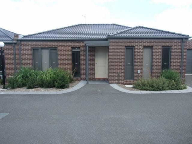 4 Gibson Court, Carrum Downs, Vic 3201