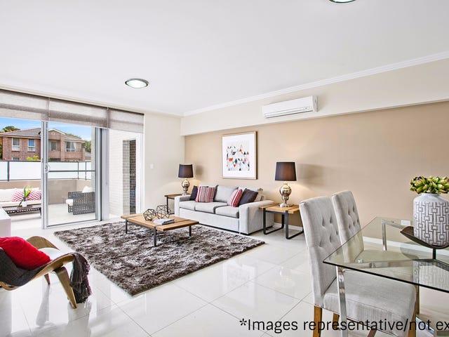 7/7 Harrington Avenue, Castle Hill, NSW 2154