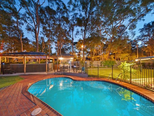 4 Eastern Arterial Road, St Ives, NSW 2075