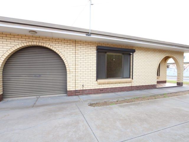 4/43 Brooker Terrace, Richmond, SA 5033