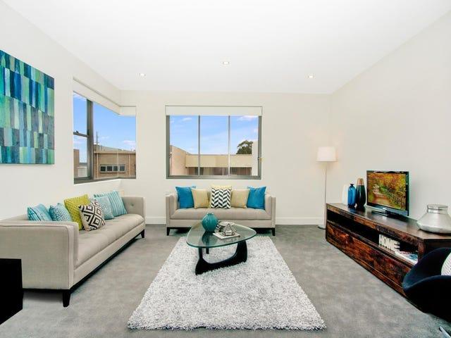 203/245 Carlingford Road, Carlingford, NSW 2118
