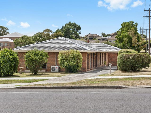 302 Walker Street, Ballarat North, Vic 3350
