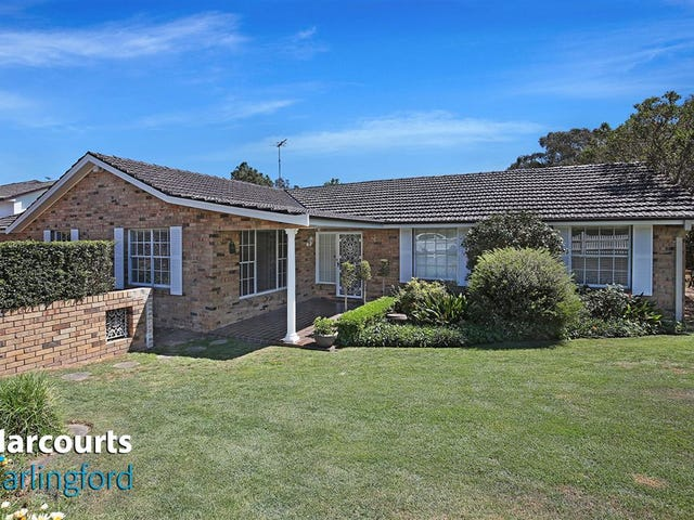39 Imlay Avenue, Carlingford, NSW 2118