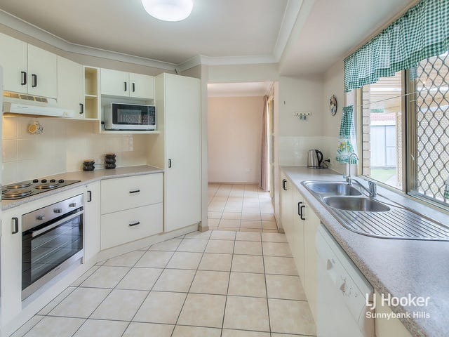 1 Kingswood Court, Sunnybank Hills, Qld 4109