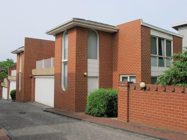2/1 Albion Road, Box Hill, Vic 3128
