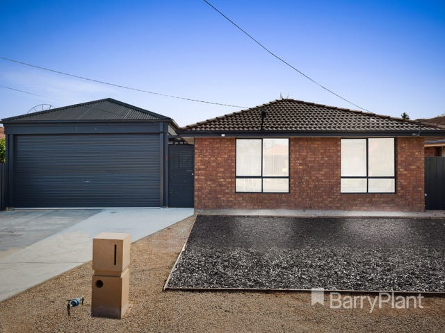 2 Berrigan Court, Werribee, Vic 3030