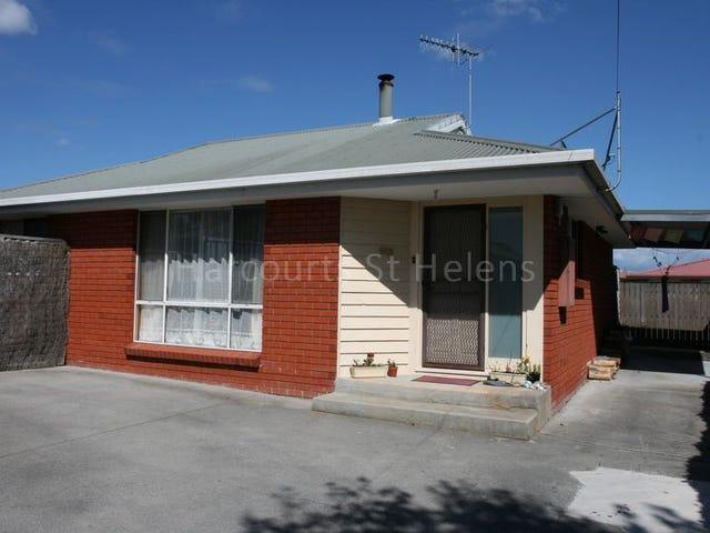 2/91 Cecilia Street, St Helens, Tas 7216