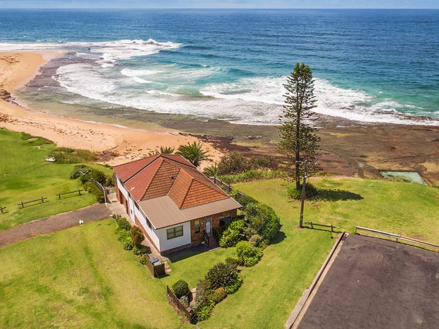 1 Cater Street, Coledale, NSW 2515