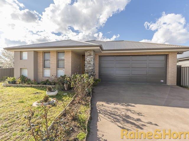168 Baird Drive, Dubbo, NSW 2830