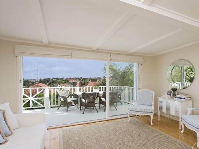 5 Gordon Place, Bronte, NSW 2024