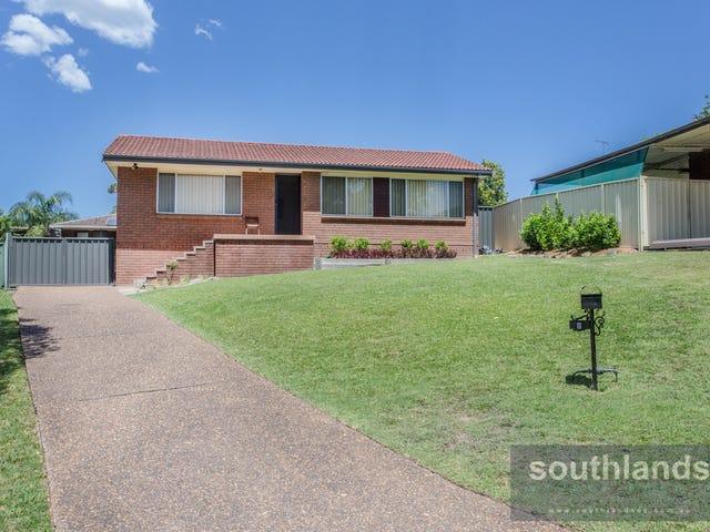 8 Single Road, South Penrith, NSW 2750