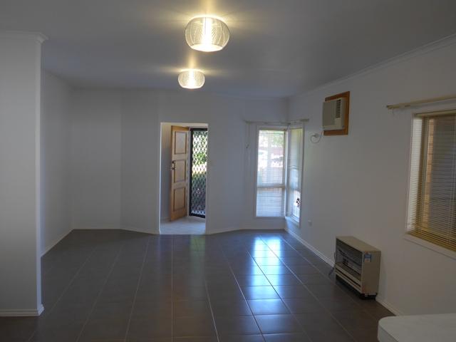 100A Hawker Street, Ridleyton, SA 5008