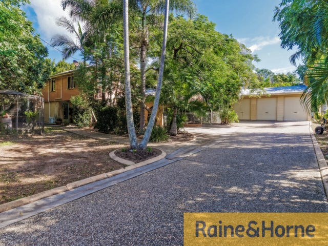 17 Cathy Court, Caboolture, Qld 4510