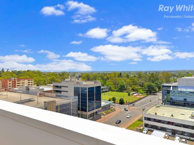 804/29 Hunter Street, Parramatta, NSW 2150