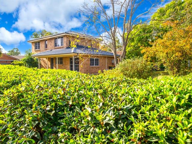 23 Gould Street, Scone, NSW 2337