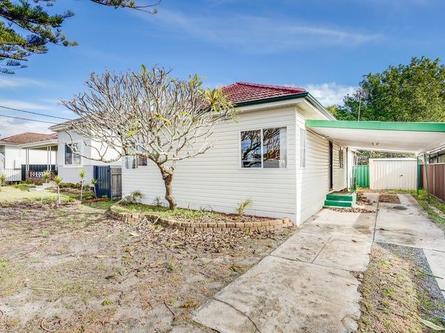 13 Myall Street, Ettalong Beach, NSW 2257