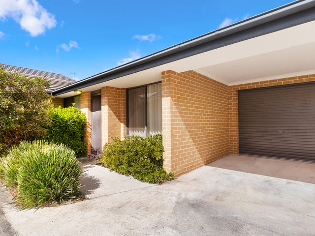 5/68-70 Brisbane Street, Oxley Park, NSW 2760