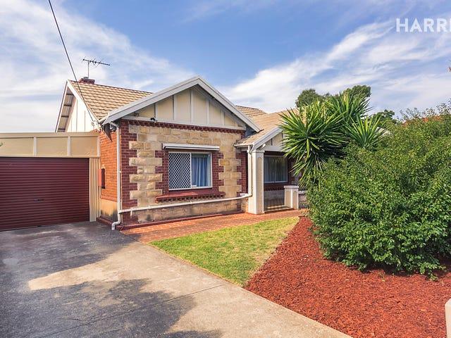 108  Day Terrace, West Croydon, SA 5008