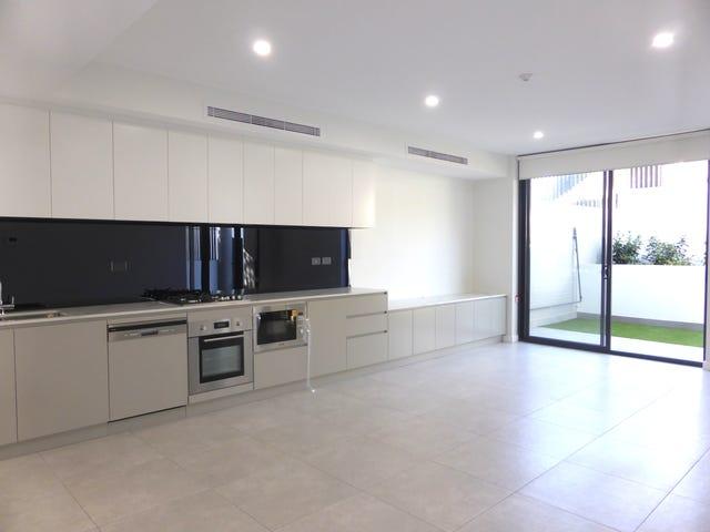 G01./705 Kingsway, Gymea, NSW 2227