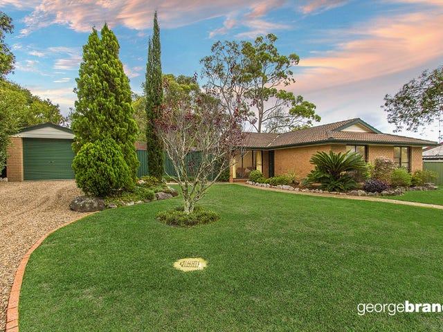22 Gilford Street, Kariong, NSW 2250