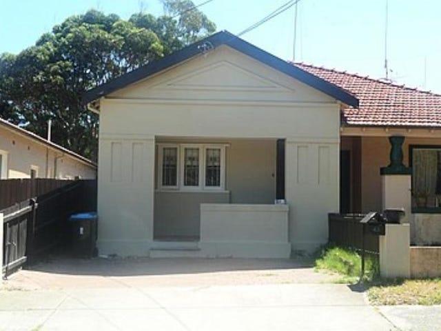 43 Knowles Avenue, North Bondi, NSW 2026