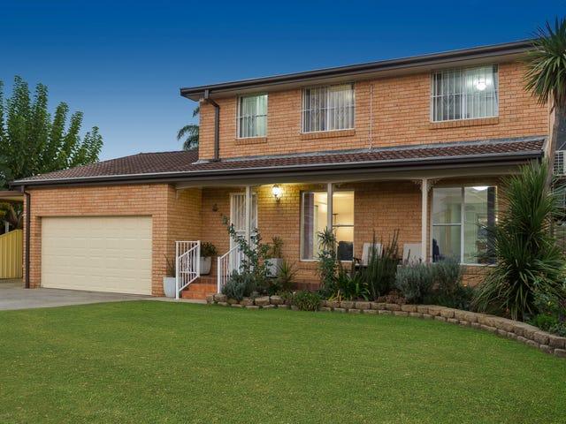 46 Ascot Drive, Chipping Norton, NSW 2170