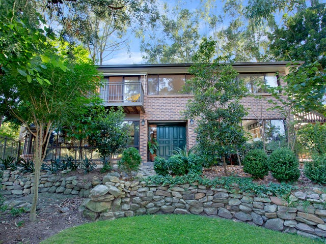 8 Clegg Place, Glenhaven, NSW 2156