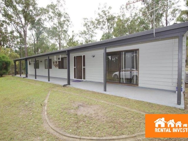 43-53 Amy Road, Greenbank, Qld 4124