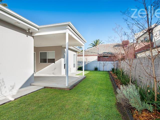 805 Frauenfelder Street, Albury, NSW 2640