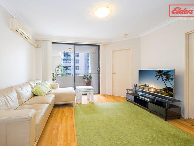 108/3 Orara Street, Waitara, NSW 2077