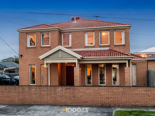 31 Wamba Road, Bentleigh East, Vic 3165