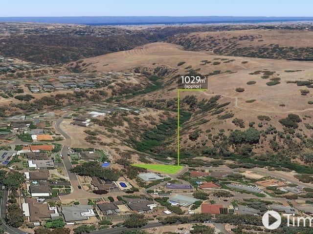 4 Annewan Walk, Flagstaff Hill, SA 5159