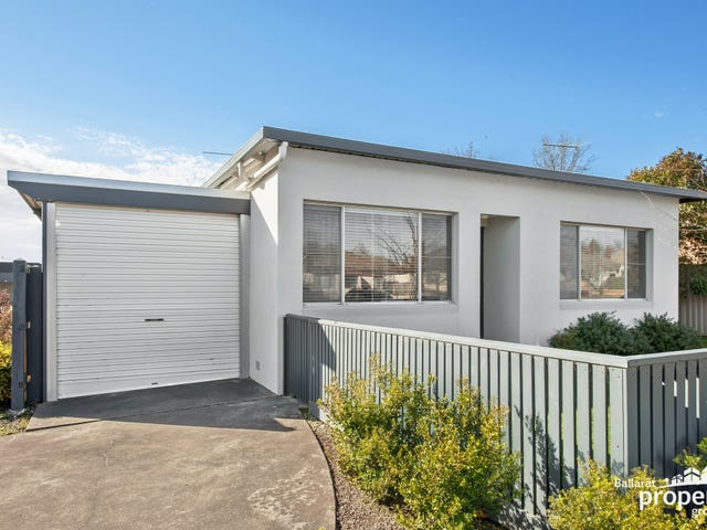 2/1110 Gregory Street, Lake Wendouree, Vic 3350