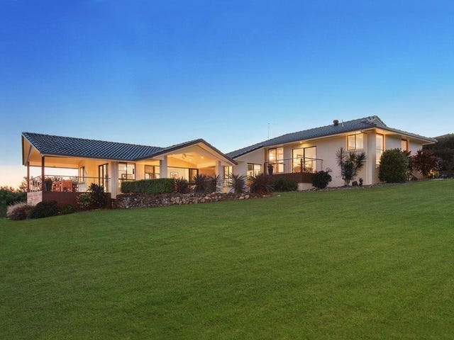 361 Gap Road, Alstonville, NSW 2477