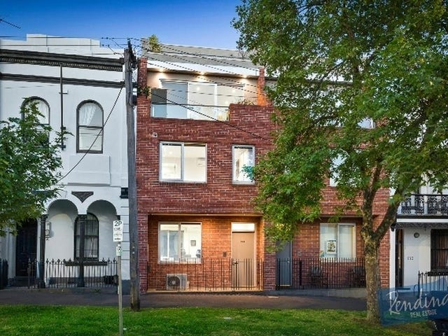 140 Adderley Street, West Melbourne, Vic 3003