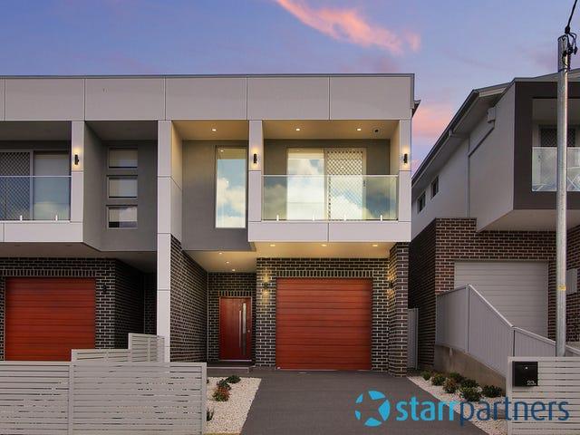 23A Rupert Street, Merrylands, NSW 2160
