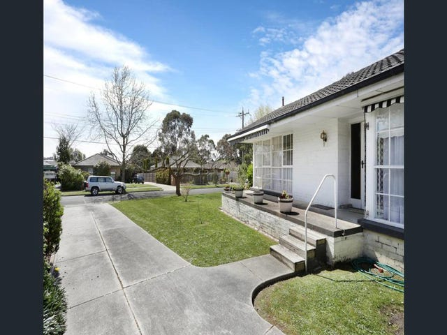 9 Winchester Avenue, Bayswater North, Vic 3153