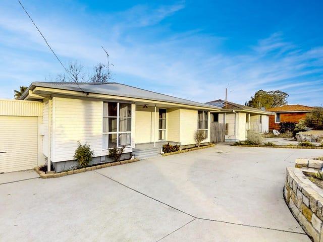124 Donald Road, Queanbeyan, NSW 2620