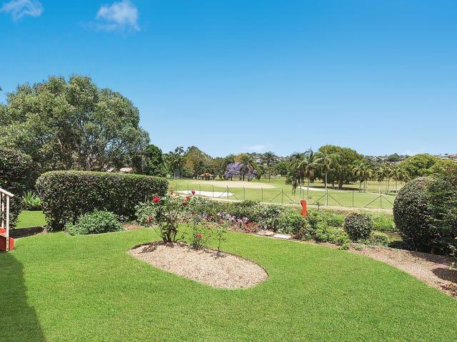 2/153 Darlington Drive, Banora Point, NSW 2486