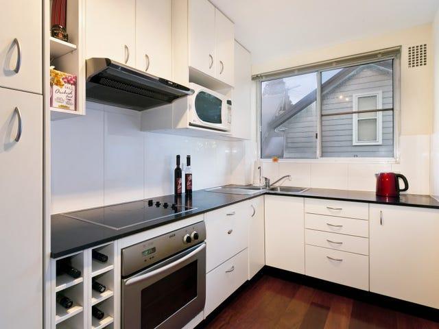 7/6 Turner Street, Balmain, NSW 2041
