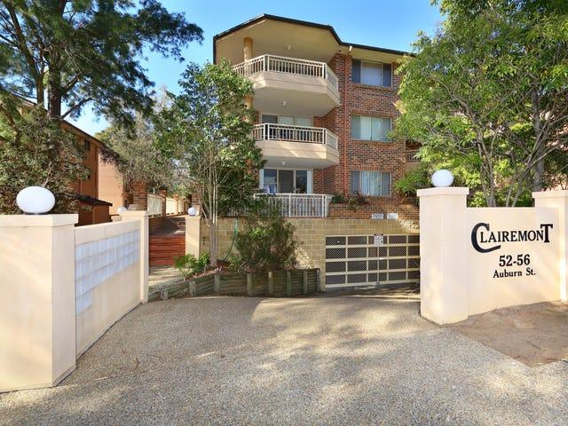 14/52-56 Auburn Street, Sutherland, NSW 2232