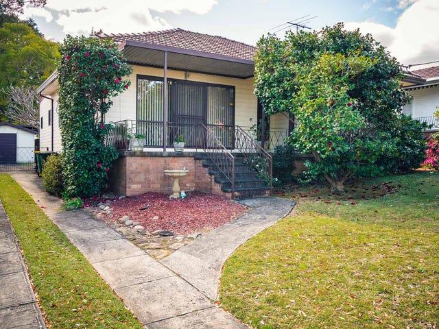 17 Cornock Avenue, Toongabbie, NSW 2146
