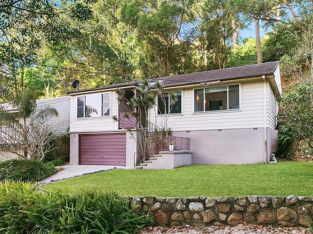 25 Hatfield Street, Merewether Heights, NSW 2291