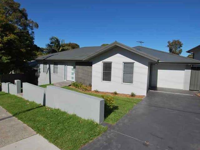 126 Anzac Avenue, Engadine, NSW 2233