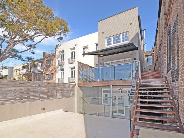 112 Hargrave Street, Paddington, NSW 2021