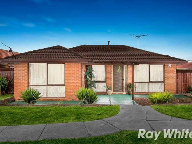 16 Lamina Avenue, Mill Park, Vic 3082