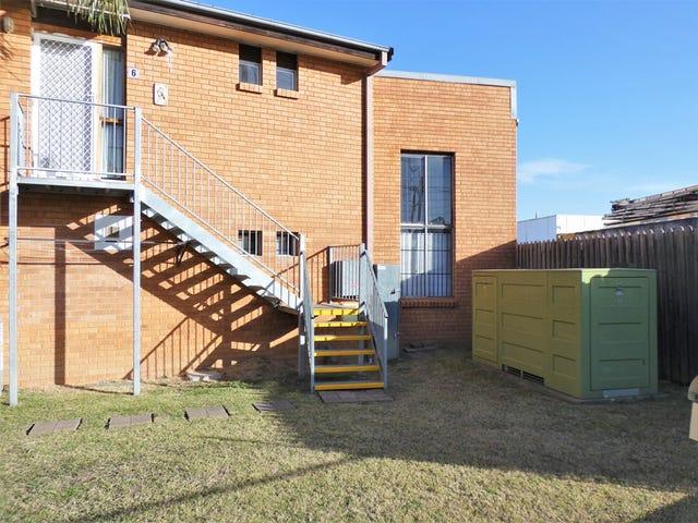 6-18 Morley Street, Kingswood, NSW 2747