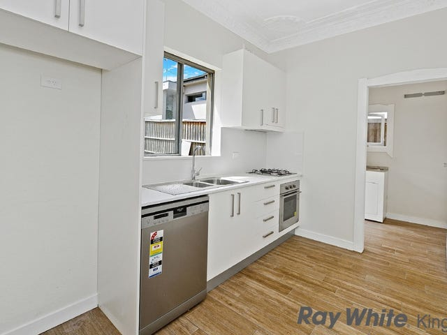 34 Asquith Avenue, Rosebery, NSW 2018