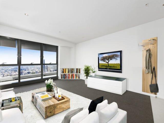 Infinity 5604 43 Herschel Street, Brisbane City, Qld 4000