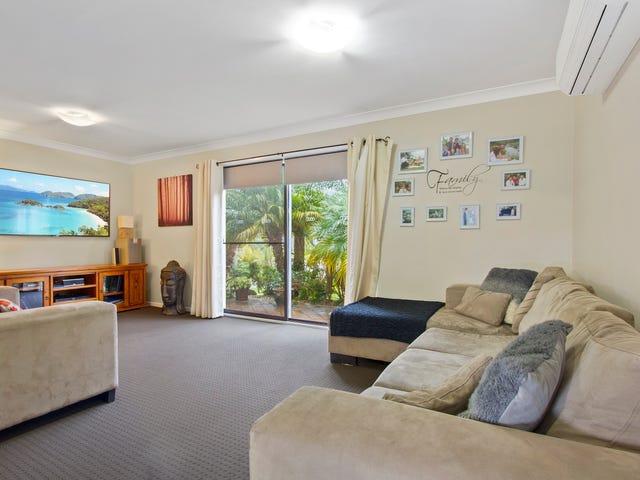 161 Vulcan Street, Moruya, NSW 2537